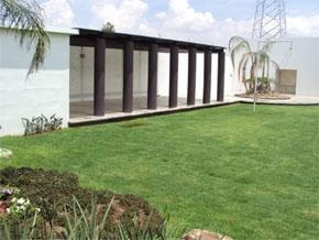 Gran jardin aguascalientes salones para eventos for Jardin quinta montebello mexicali