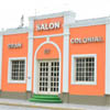 Gran Salon Colonial en Escobedo
