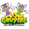 Gruyere Party en Naucalpan