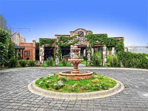 Hacienda Morelos Morelia Salones Para Eventos