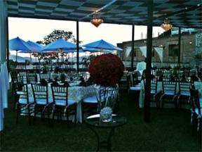 Hacienda pastores villa de alvarez salones para eventos for Jardin de villa de alvarez colima