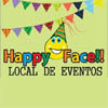 Happy Face en Ciudad Obregon
