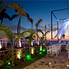 Imagine That Jardin de Eventos en Manzanillo
