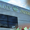 Imperial Salon de Eventos en Coacalco
