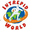 Intrepid World en Durango