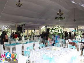 Isla De Angeli Campestre Uruapan Salones Para Eventos