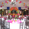 Magic Garden Eventos en Zapopan