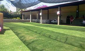 Andre Jardin De Fiestas Corregidora Salones Para Eventos