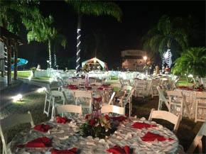 Jardin buganvilla culiacan salones para eventos for Jardin villa bonita culiacan