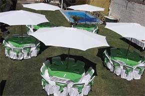 Jardin constanza cuautla salones para eventos for Jardin xochicalli cuautla