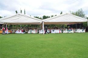 Jardin el rocio morelia salones para eventos for Jardin quinta montebello mexicali