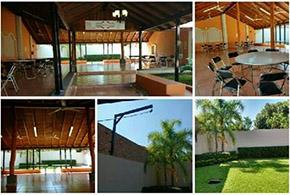 Jardin julia villa de alvarez salones para eventos for Jardin de villa de alvarez colima