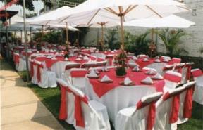 Jardin primavera cuautla salones para eventos for Jardin xochicalli cuautla