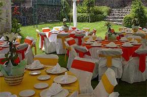 Jardin real ixpanco xochimilco salones para eventos for Jardin xochimilco mexicali