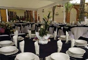 Jardin sicaru xochimilco salones para eventos for Jardin xochimilco mexicali