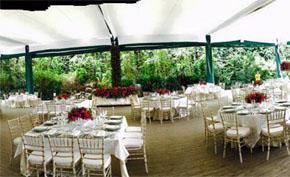 Jardin versal miguel hidalgo salones para eventos for Jardin versal