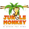 Jungle Monkey en Naucalpan