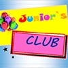 Juniors Club en Xalapa
