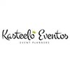 Kasteelo Eventos en Merida