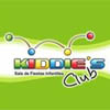 Kiddies Club en Merida