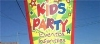 Kids Party en Navojoa