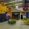 Kids Party and Fun en Guadalupe