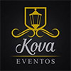 Kova Eventos en Hermosillo