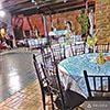Jardin Terraza La Rivera Ciudad Juarez Salones Para Eventos