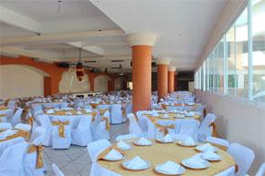 8089ca38e Salones La Cima Acapulco. Salones para eventos