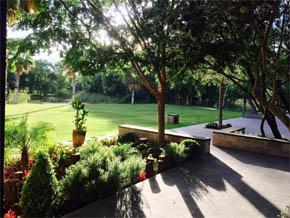 Lago paraiso aguascalientes salones para eventos for Salon villa jardin cuautitlan izcalli