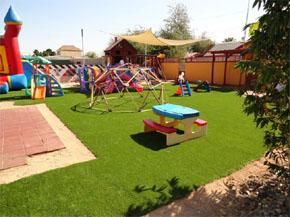 Las casitas de paloma mexicali salones para eventos - Juegos infantiles para jardin de fiestas ...