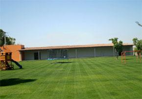 La Terraza Jardin De Eventos Silao Salones Para Eventos