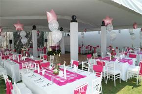 Le blanc jardin de eventos cuautitlan izcalli salones for Salon villa jardin cuautitlan izcalli