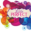 Little Perfect en Coyoacan