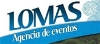 Lomas Salon de Eventos en Villahermosa