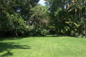 jardin los 5 soles jiutepec salones para eventos