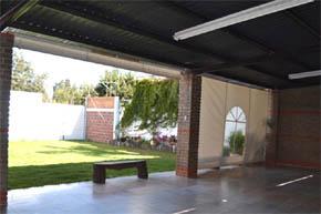 Los robles eventos aguascalientes salones para eventos for Jardin quinta montebello mexicali
