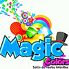 Salon Magic Colors en Tampico