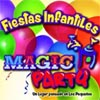 Magic Party en Naucalpan