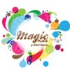Magic Place Eventos en Queretaro