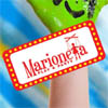 Marioneta Play and Party en Torreon