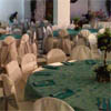 Salon Marplatense en Mazatlan