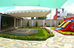 Circuito Queretaro San Juan Del Rio : Melued san juan del rio salones para eventos