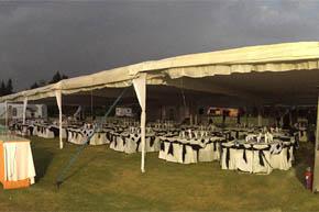 Club campestre montesur xochimilco salones para eventos for Jardin xochimilco mexicali