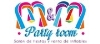 MyM Party Room en Ciudad Madero