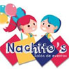 Salon de Eventos Nachitos en Villahermosa