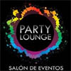 Party Lounge en Xalapa