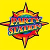 Party Station en San Nicolas de Los Garza