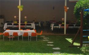 Terraza Para Fiestas Pingui Tonala Salones Para Eventos