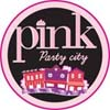 Pink Party City en Tijuana